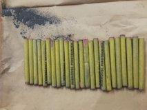 Policisti štirim mladoletnikom zasegli 106 kosov pirotehnike