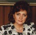Magdalena Tovornik