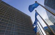 Evropska komisija preveč zadolženi Italiji grozi s kaznijo