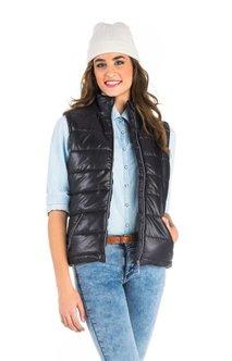 Softshel jakne - 3