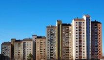 Nov stanovanjski zakon: takšne bi bile spremembe pri upravljanju večstanovanjskih stavb