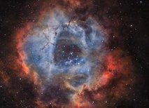 'Ali smo v vesolju sami ter kako je vse skupaj nastalo?'
