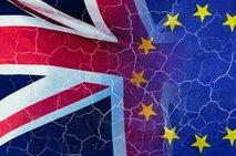 Brexit bo kmalu stal več kot 47 let članstva v EU