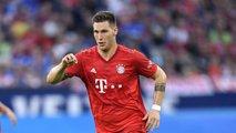 Težave za elf in Bayern: Sule bo z igrišč odsoten približno pol leta