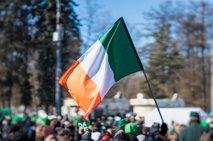 Odšla na Irsko in danes obžaluje le eno ...