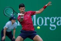 Novak Đoković razkril, s čim si je pomagal do uspeha
