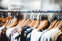 Koronavirusu se je prilagodila tudi modna industrija