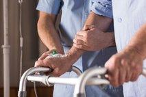 'Odhod medicinskih sester v zdravstvene domove resno ogroža naš zdravstveni sistem'