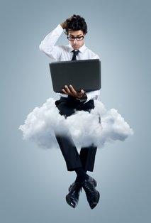 Bi moralo vsako podjetje imeti svoj IT oddelek?