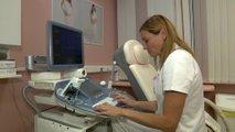 Brez ginekologa lahko v prihodnjih letih ostane več kot 100.000 žensk