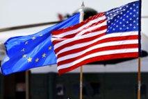 Bruselj glede ameriških carin: Ne vidimo alternative povračilnim ukrepom