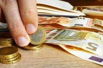 Minimalna plača 2020: ali želijo prelisičiti delavce?