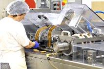Shema subvencioniranja skrajšanega delovnega časa: kako dolgo bi ta ukrep veljal?
