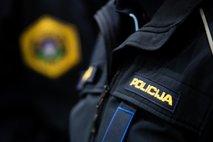 23-letni Romun z direktorsko prevaro koprsko podjetje oškodoval za 11.000 evrov