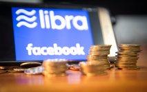 Udarec za Facebookovo Libro: projekt zapuščajo Mastercard, Visa, Ebay, Stripe