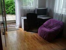 To sta ceni najdražjega in najcenejšega stanovanja v Ljubljani