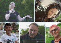 Štartaj, Slovenija!: Tako so preizkuševalci ocenili produkte