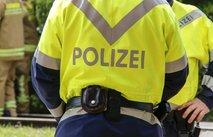 Na Dunaju mama ubila tri majhne otroke