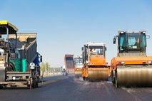 Izdano gradbeno dovoljenje za hitro cesto od dolenjske avtoceste do priključka za Revoz