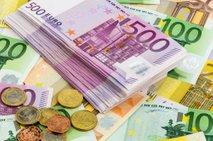 Povprečen direktor lani dobil 6 milijonov evrov