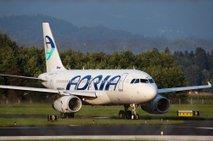 Načrte za novo Adrio so pripravljali ljudje, ki so dolga leta delali v propadli letalski družbi