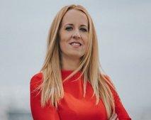 Cekinov intervju: Ana Vezovišek o osebnih financah