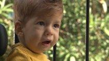 Zbrana sredstva za Krisa: Furs našel rešitev, kako pa bo na primer z otroškim dodatkom?