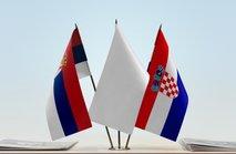 Presenečenje na Hrvaškem: kdo je srbski podjetnik, ki mu je zadišal hrvaški Kraš?