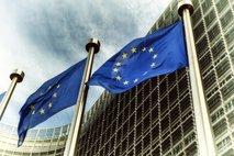 Evropska unija zateguje pasove: Sloveniji 240 milijonov evrov manj?