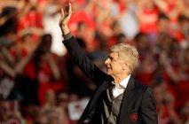 Wenger: Arsenal je po odhodu s Highburyja povsem brez duše