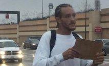 Nesrečni West dočakal pomoč: Mark Cuban ga je odpeljal v hotel