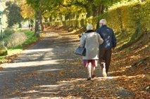 V Sloveniji 34.000 ljudi z demenco: bolezen, ki močno poseže v odnose v družini