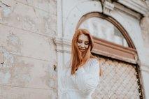 Eva Boto eno leto od začetka šova: letos preobrazila svojo pesem