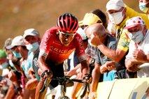 Quintana pod drobnogledom zaradi morebitnega dopinga