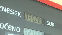 Vlada odpravlja regulacijo cen naftnih derivatov
