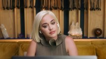 Zalezovalec, ki je ogrožal Katy Perry, dobil prepoved približevanja