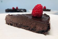 Nasveti za bolj zdrave praznične sladice