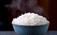 Tako bo riž vedno rahel in prav nič lepljiv!