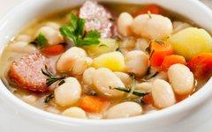 Nepogrešljivi nasveti za kuhanje juh in enolončnic