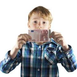 Rezultat iskanja slik za marko juhant kako otroka naučimo ravnati z denarjem