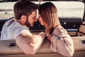 6 tipov partnerskih odnosov, ki trajajo najdlje