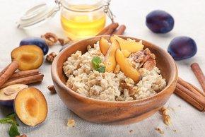 Zdravo lahko izgubite nekaj odvečnih kilogramov