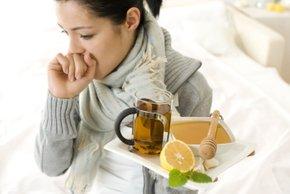 Strokovnjaki razkrivajo navade za močno imunsko odpornost