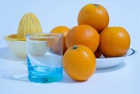 Močan antioksidant, ki ima pomembno vlogo v našem telesu
