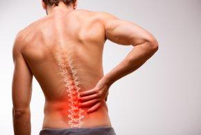 5 napak, ki jih delamo, ko se spopademo z bolečino