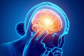 To so najpogostejši vzroki glavobola