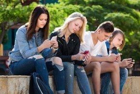 7 stvari, ki bi jih moral narediti, preden zapustiš srednjo šolo