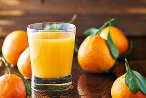 Sadni sok povečuje tveganje za smrt