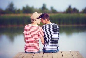 Na svojo spolno usmerjenost ne moremo vplivati