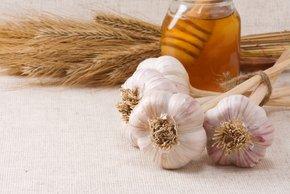 V boju proti prehladu ga obvezno dodajte v svojo prehrano